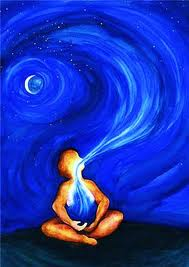 Αναπνοή και πνεύμα