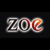 Zoe 100x100