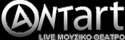 antart logo