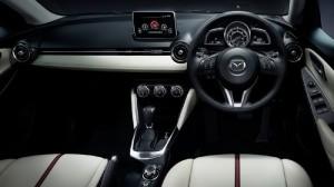 Mazda2_2015-3 (1)