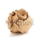 depositphotos_54435109-Crumpled-paper-ball