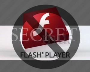firefox-block-flash-player