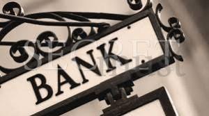 Ανοίγουν οι τράπεζες αλλά με capital controls