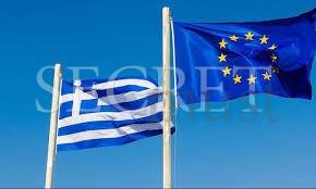 Σήμερα αποστέλλεται η πρόταση της Ελλάδας