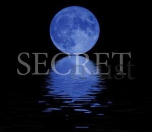 Σήμερα το «μπλε φεγγάρι»