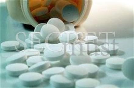 Νέο φάρμακο για τον καρκίνο του μαστού