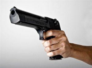 Δεν θέλουν να γνωματεύουν για τις άδειες οπλοφορίας οι Έλληνες ψυχίατροι