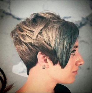 pixie-and-choppy-layers