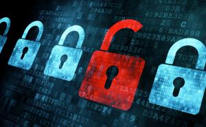 Κρίσιμο κενό ασφαλείας σε Firefox και Tor browser