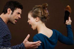 Θα κρατήσει η σχέση σου; Πως θα το καταλάβεις;
