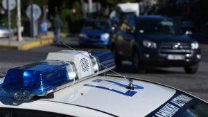 Προειδοποίηση της ΕΛΑΣ: Εξαπάτηση κατά την αγοραπωλησία οχημάτων