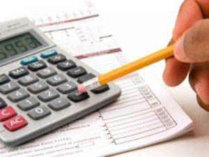 Μπλοκάκια: Πώς θα πληρώνονται οι εισφορές