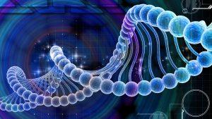 Το Spns2 είναι το γονίδιο που φρενάρει τις μεταστάσεις του καρκίνου