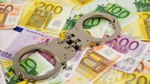 Σε ασφυκτικό κλοιό οι οφειλέτες με χρέη κάτω των 5.000€