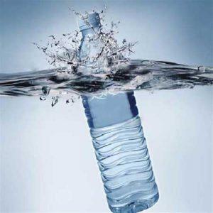 Εμφιαλωμένο νερό πήρε Χρυσό βραβείο στα Όσκαρ Νερού