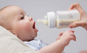Το Μητροπολιτικό Ιατρείο Ελληνικού κάνει έκκληση για παιδικά-βρεφικά γάλατα