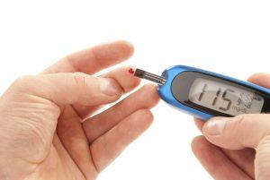 Συμπτώματα Διαβήτη - Τι πρέπει να προσέξουμε