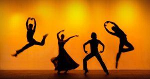 25ο Πρωτάθλημα Ελλάδος Αθλητικού Χορού στο Μαρούσι