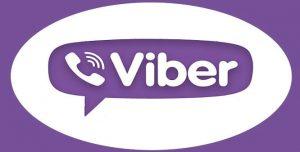 Προσοχή! Περίεργα μηνύματα στο viber