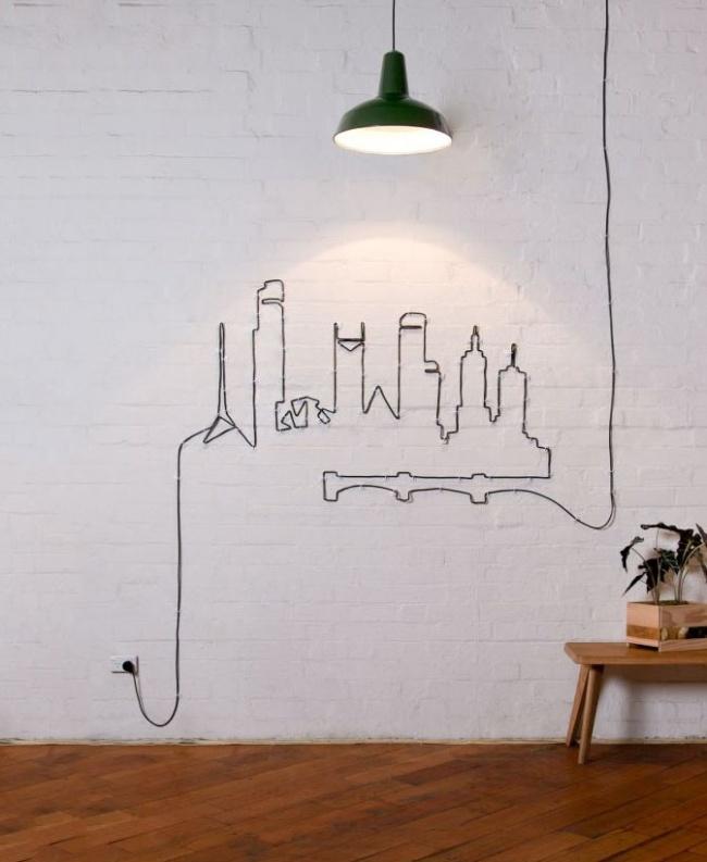 Όμορφα πράγματα που μπορείτε να κάνετε στο σπίτι σας