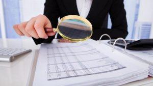Καταθέσεις και φορολογικές δηλώσεις έτοιμα για διασταύρωση