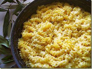 Τι να μην φάτε αν θέλετε να απολαύσετε μια ερωτική βραδιά