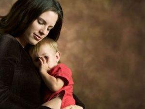 Ποιές γυναίκες είναι τελικά καλύτερες μητέρες;