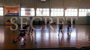 6 αθλήτριες του Α.Ο. Άνοιξης Χάντμπολ κλήθηκαν στα κλιμάκια της Εθνικής Ελλάδος