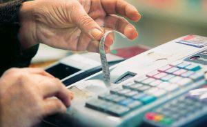 Τι επιστρέφει με μειωμένο ΦΠΑ από 1η Ιουλίου;