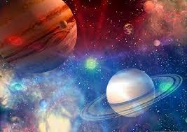 Διάστημα: Νέες ανακαλύψεις αλλάζουν τα δεδομένα