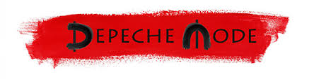 Oι Depeche Mode στο Terra Vibe της Μαλακάσας