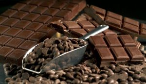 Η σοκολάτα μειώνει τον κίνδυνο αρρυθμίας της καρδιάς