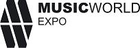 Παρουσίασε την δουλειά σου στην Music World Expo