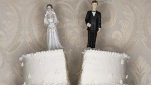 Να παντρευτεί κανείς ή να μην παντρευτεί – ιδού η απορία