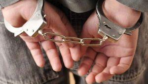 Συλλήψεις μελών εγκληματικής οργάνωσης σε Αττική, Κορινθία και Κω