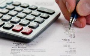 Ρύθμιση χρεών έως και 100 δόσεις στους Δήμους