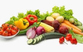 χορτοφαγία