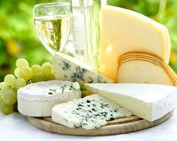 Τυρί: μια σημαντική πηγή πρωτεΐνης