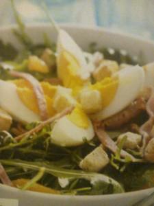 salata-roka