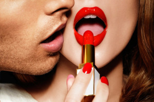 red-lips-tom-ford-ad
