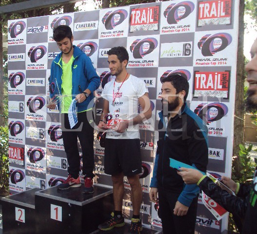 Mountain Cup 2014 (8)