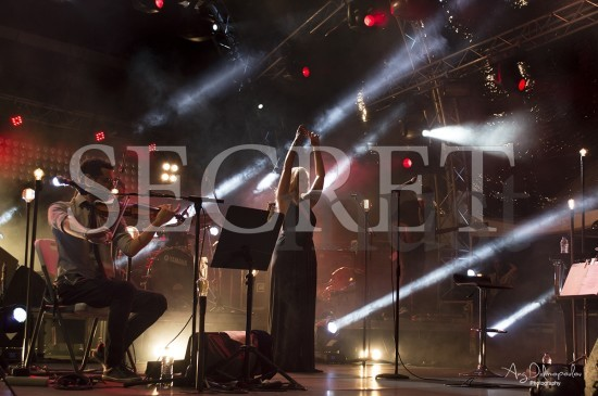 η-συναυλία-της-μποφίλιου