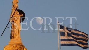 Το δράμα των Ελλήνων...