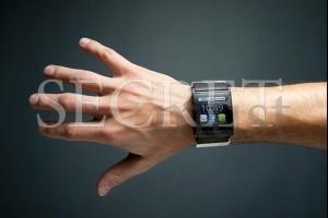 Smart watches... ήρθε η σειρά τους