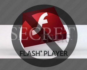 firefox-block-flash-player