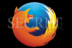 firefox-mac-icon-100051847-primary.idge