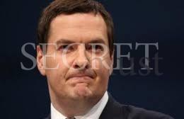ΜΠΛΟΚ από την Βρετανία για την Ελλάδα