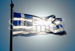 Ελλάδα και μοναξιά δεν πάει..