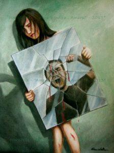 Συναισθηματικός πόνος και αιτίες