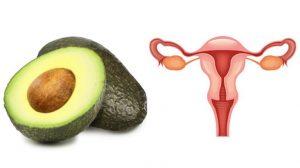 Τροφές που μοιάζουν με σημεία του σώματος!